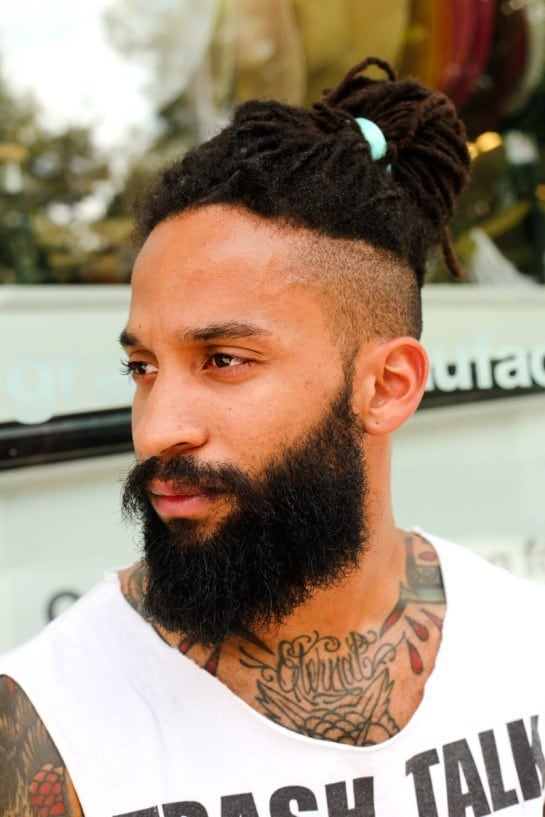 image049 70 Hottest Hipster Beard Styles Ever [2021]