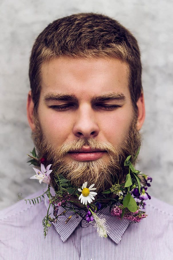 image0601 70 Hottest Hipster Beard Styles Ever [2021]