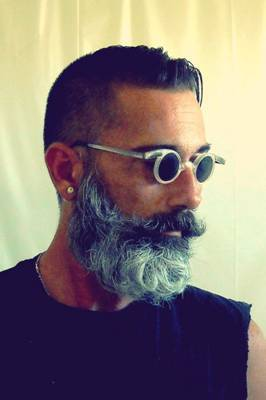 image063 70 Hottest Hipster Beard Styles Ever [2021]
