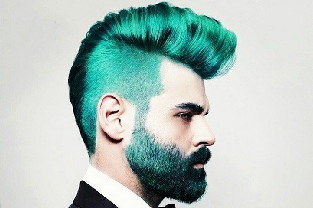 image064 70 Hottest Hipster Beard Styles Ever [2021]