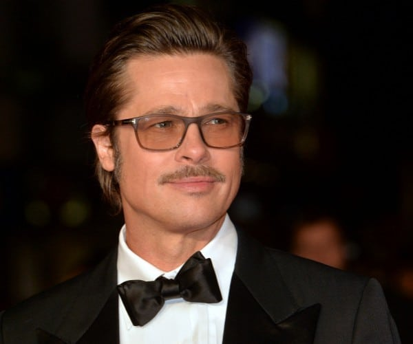 mustache-style-7 70 Hottest Mustache Styles for Guys Right Now