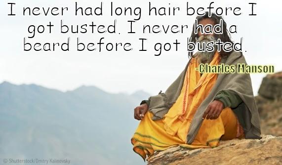 Beard-quotes 18