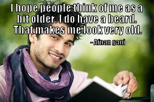 portfolio-333 50 Epic Beard Quotes Every Bearded Guy Will Love