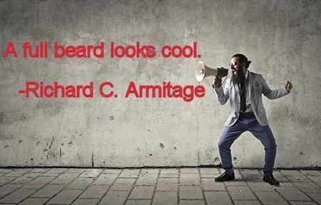 Beard-quotes ..8