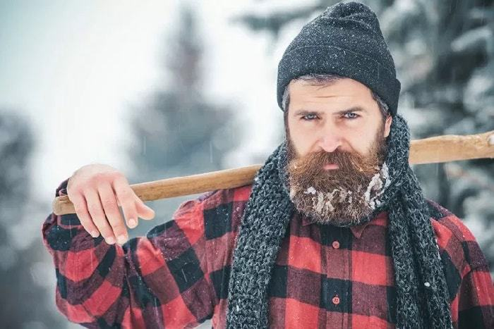 reasons-for-not-shaving-beard-6 10 Reasons Why You Shouldn't Shave Your Beard