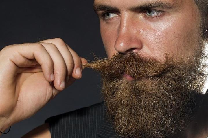 reasons-for-not-shaving-beard-7 10 Reasons Why You Shouldn't Shave Your Beard