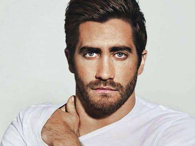 10 Scruffy Beard Designs to Look Rough