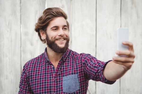 women-love-men-with-beard-e1447699329503 10 Reasons Why Women Like Beards [With Infographic]