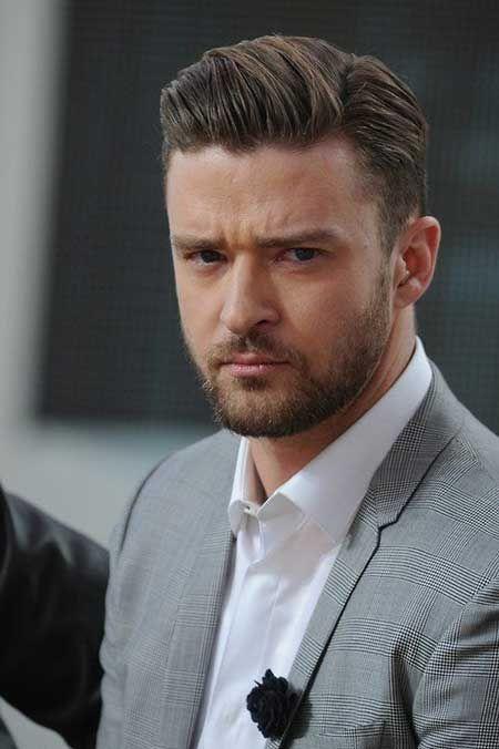 50 Elegant Short Beard Styles For Men Beardstyle