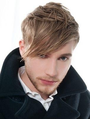13 70 Coolest Short Beard Styles for Men