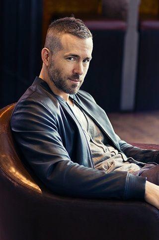 17 70 Coolest Short Beard Styles for Men