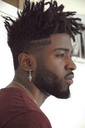 22 70 Coolest Short Beard Styles for Men