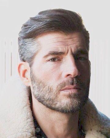 25 70 Coolest Short Beard Styles for Men