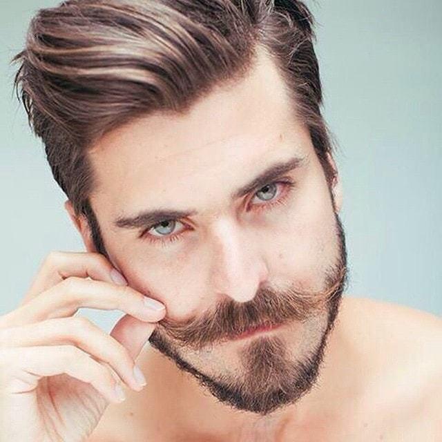 hipster-beard-48-min 70 Hottest Hipster Beard Styles Ever [2021]