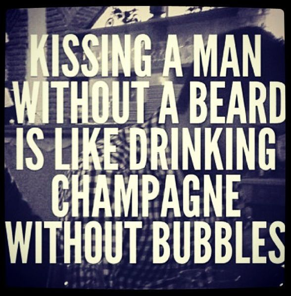 22-1 50 Epic Beard Quotes Every Bearded Guy Will Love