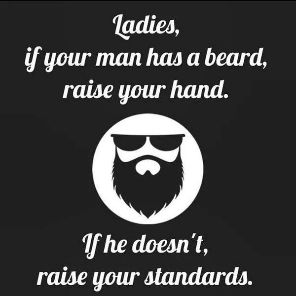 23-1 50 Epic Beard Quotes Every Bearded Guy Will Love