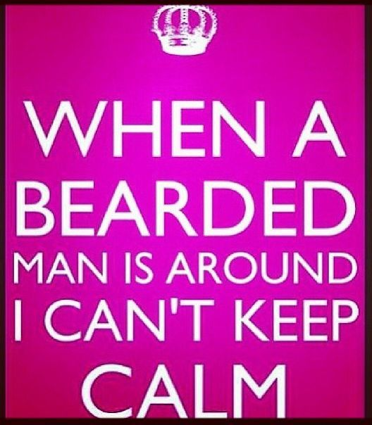 24-1 50 Epic Beard Quotes Every Bearded Guy Will Love