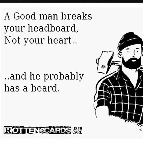 25-1 50 Epic Beard Quotes Every Bearded Guy Will Love