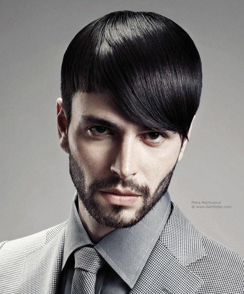 13-2 50 Best Beard Styles for A Masculine Look