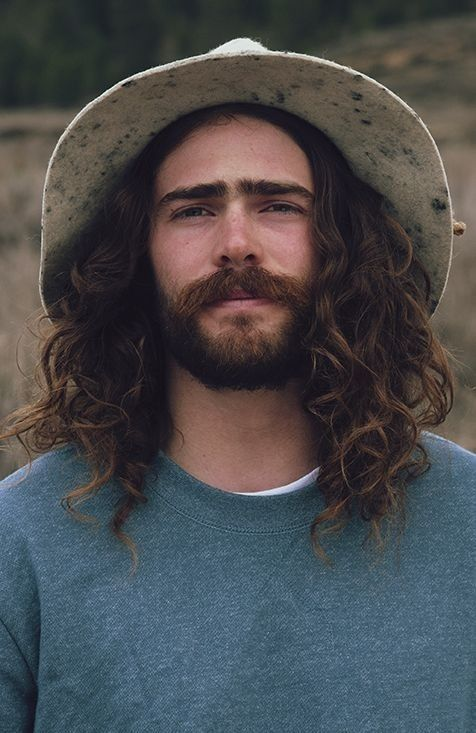 18 50 Best Beard Styles for A Masculine Look