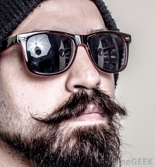 hipster mustaches 8