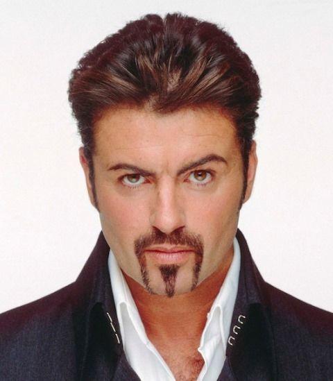 horseshoe-mustache-2 12 Horseshoe Mustaches To Bring You Luck
