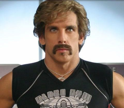 horseshoe-mustache-4 12 Horseshoe Mustaches To Bring You Luck