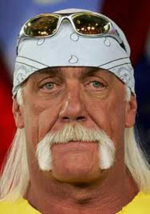 horseshoe-mustache-6 12 Horseshoe Mustaches To Bring You Luck