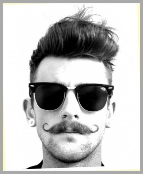 mexican-mustache-5 5 Trendiest Mexican Mustaches for 2020