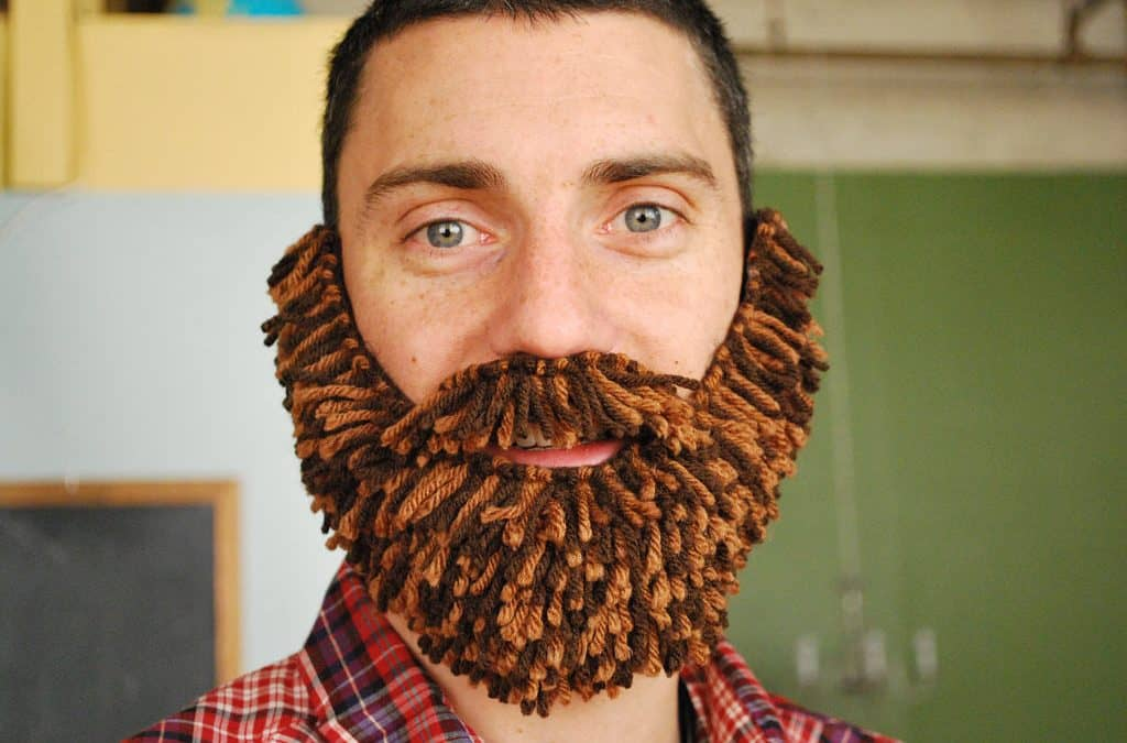 10 Funniest Mustaches To Laugh Your Head Off