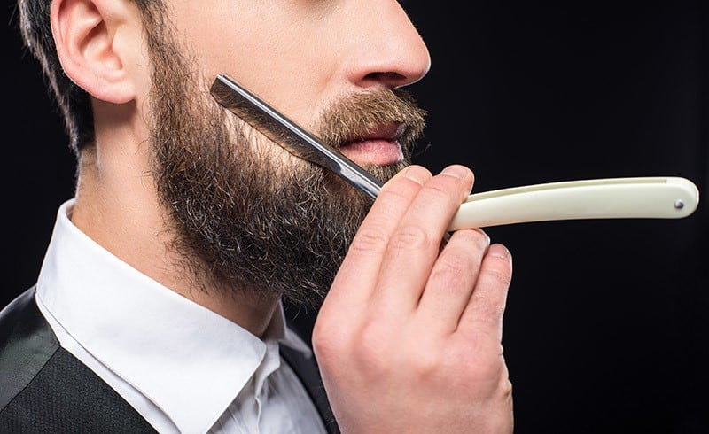 20 Coolest Beard Shapes For Any Occasion