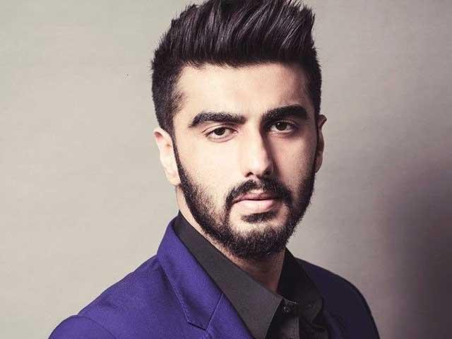 asian-arjun-kapoor-beard-style 55 Coolest Asian Beard Designs - Upgrade Your Beard Style