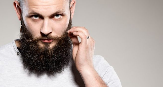 beard-2 Growing A Beard for The First Time - 8 Handy Tips