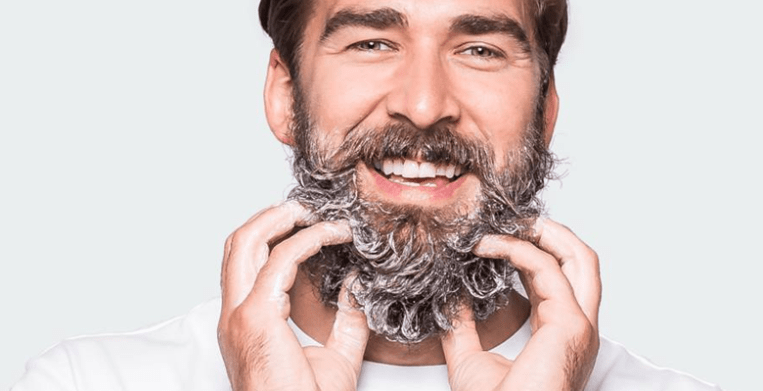 beard-3 Growing A Beard for The First Time - 8 Handy Tips