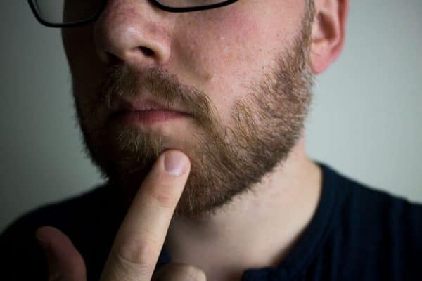 patchy-beard-e1526111496248 Growing A Beard for The First Time - 8 Handy Tips