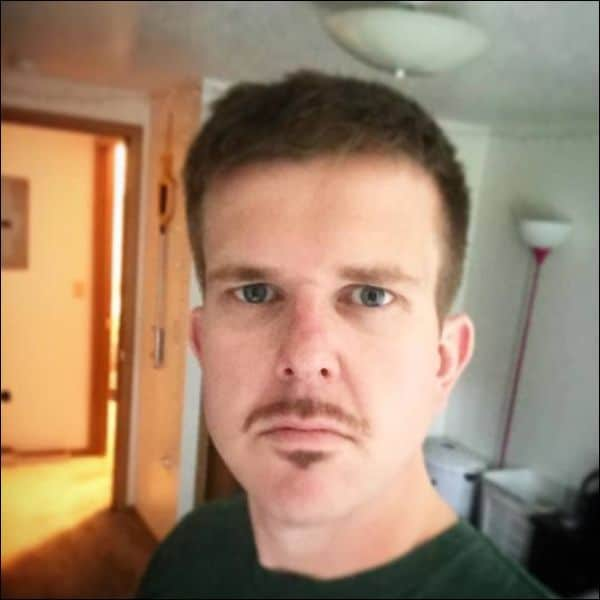 pencil-thin-mustache-18 Top 30 Pencil Thin Mustache Styles for 2021
