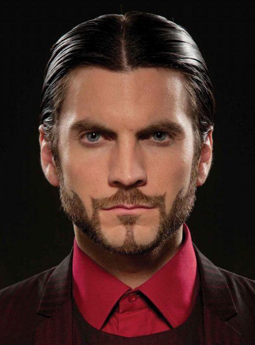 5-e1503085244643 100 Trendy Chin Strap Beard Styles to Copy