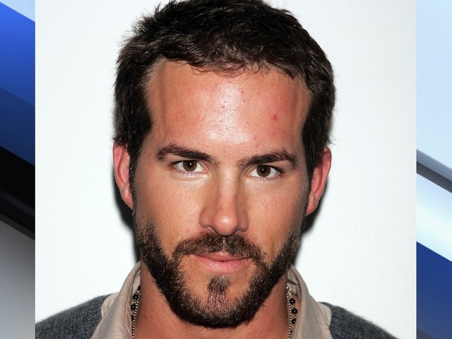 Thin mustache styles beard for men