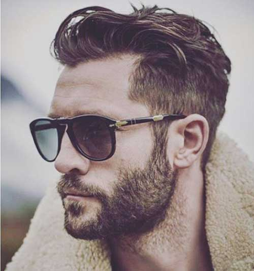 Blonde-Beard-Styles-2 20 Best Blonde Beards to Try Right Now