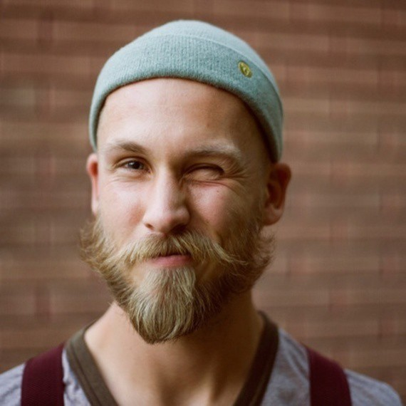 Blonde-Beard-Styles-7 15 Best Blonde Beards to Try Right Now