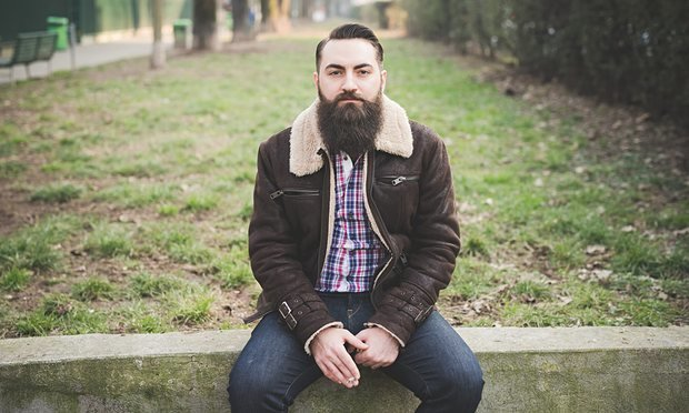 Design-Ideas-for-to-Try-With-Your-Beard-10 70 Latest Beard Design Ideas to Look Handsome