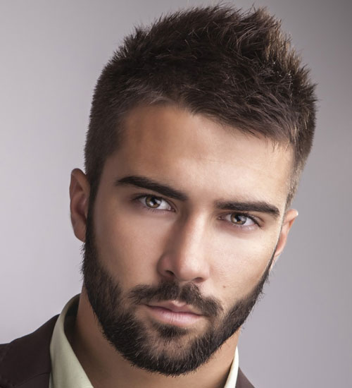 Design-Ideas-for-to-Try-With-Your-Beard-11 70 Latest Beard Design Ideas to Look Handsome