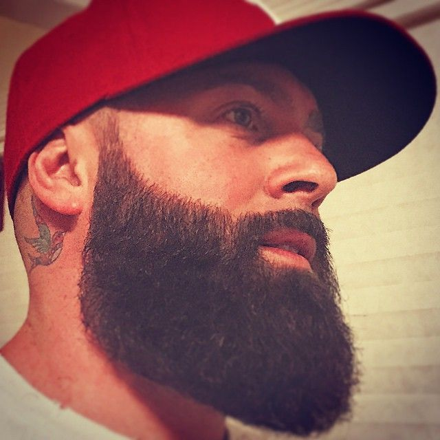 design ideas for to try with your beard beard design ideas