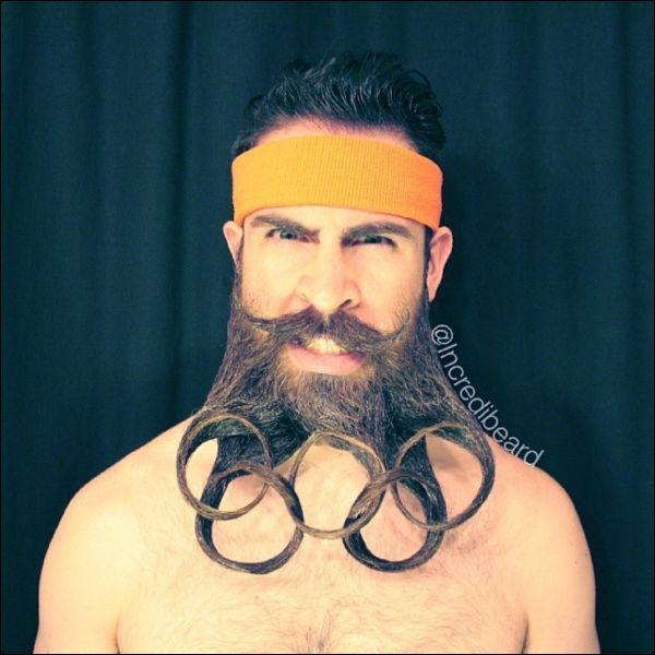beard-designs-12 70 Smartest Beard Design Ideas to Look Handsome