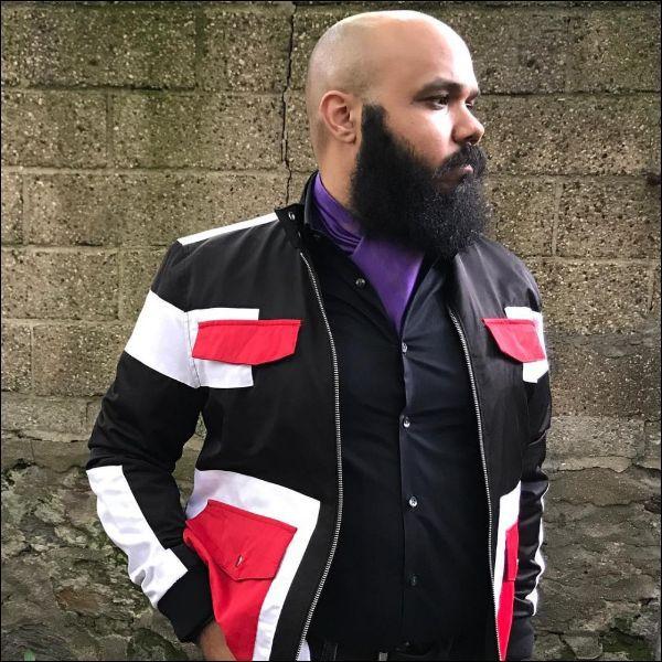 beard-designs-26 70 Smartest Beard Design Ideas to Look Handsome