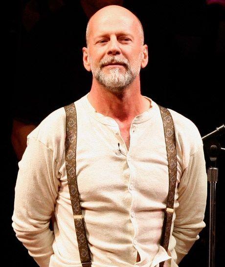bruce-willis-beard-1 Bruce Willis Beard Styles: Top 5