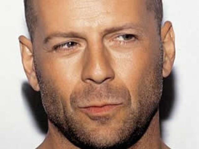 bruce-willis-beard-2 Bruce Willis Beard Styles: Top 5