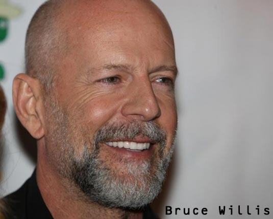 bruce-willis-beard-3 Bruce Willis Beard Styles: Top 5