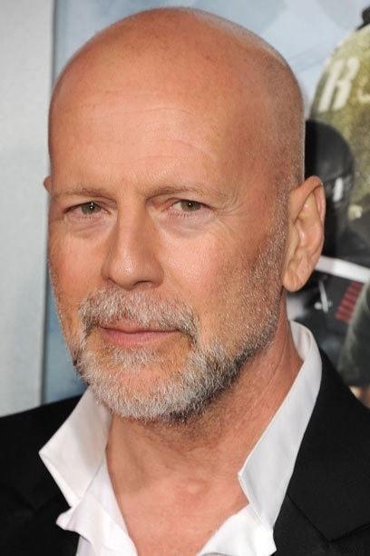 bruce-willis-beard-4 Bruce Willis Beard Styles: Top 5