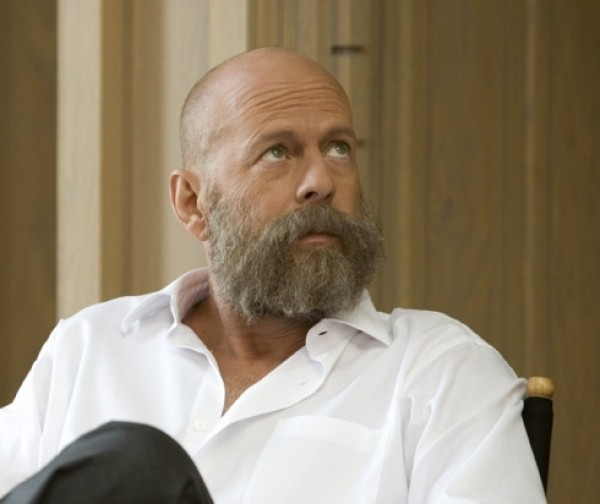 bruce-willis-beard-5 Bruce Willis Beard Styles: Top 5
